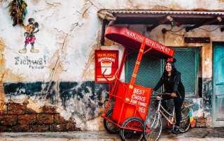 disney walls instagram spots in walt disney world
