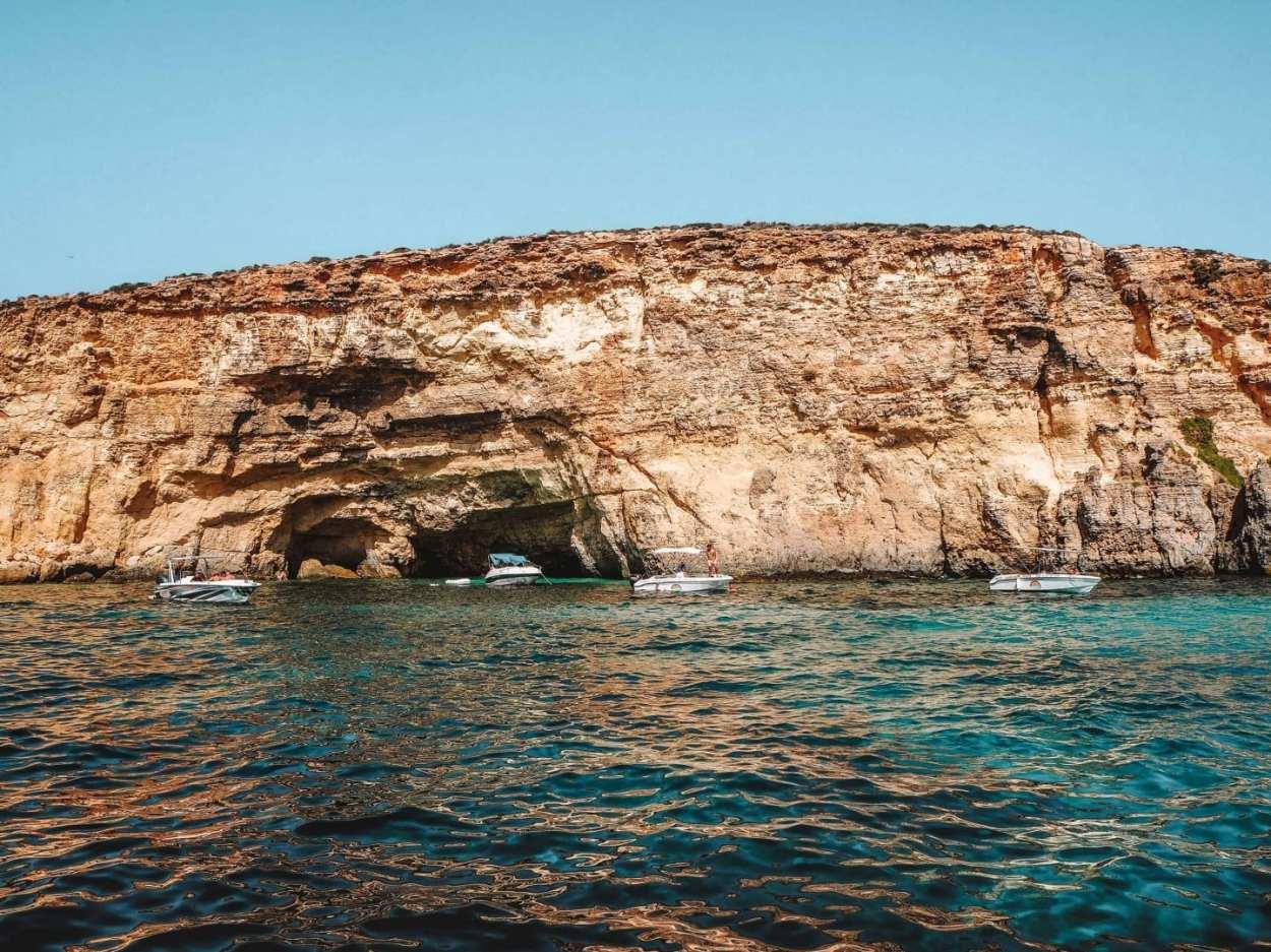 malta bucket list things to do
