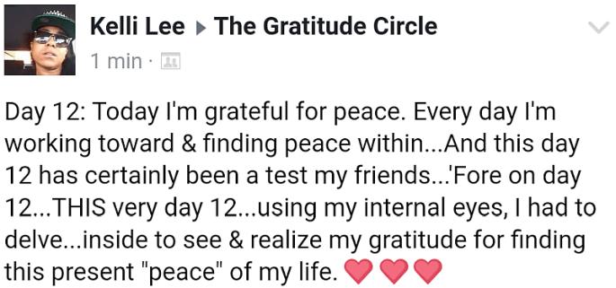 gratitude-day-12-2016-12-04
