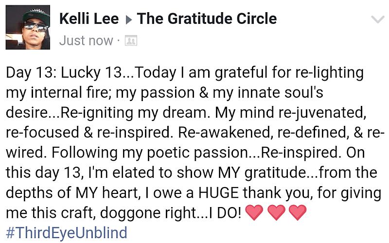 gratitude-day-13-2016-12-04