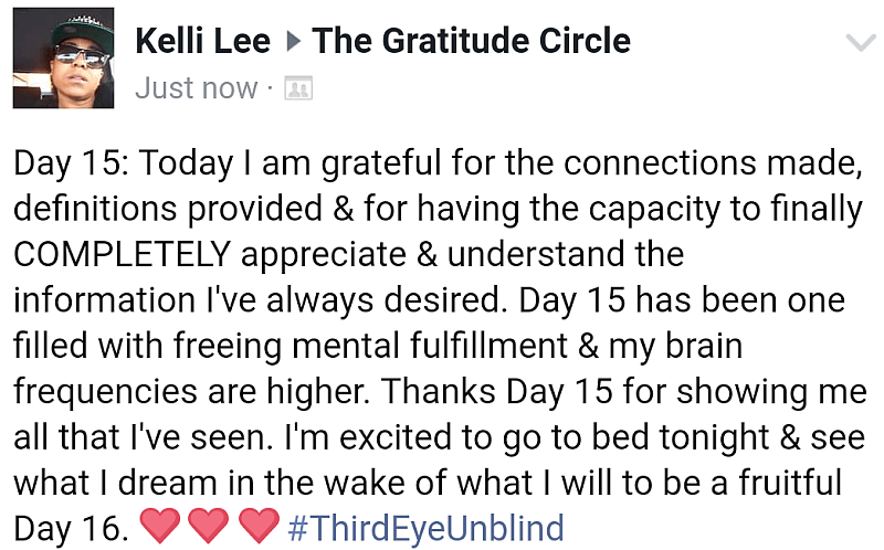 gratitude-day-15-2016-12-07