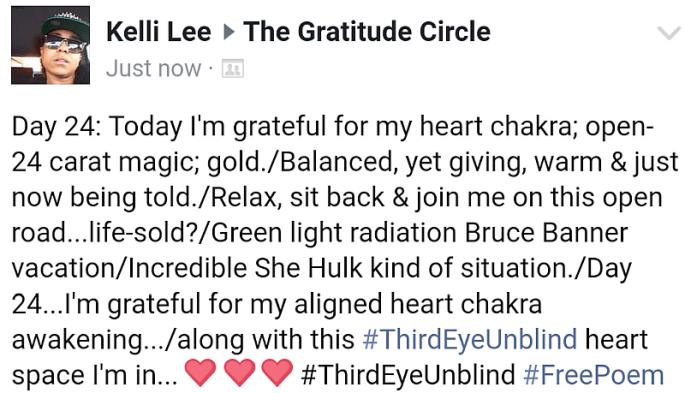 gratitude-day-24-2016-12-16