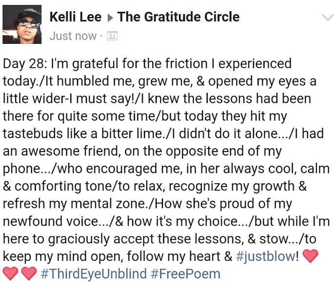 gratitude-day-28-2016-12-20