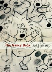 brainard-nancy