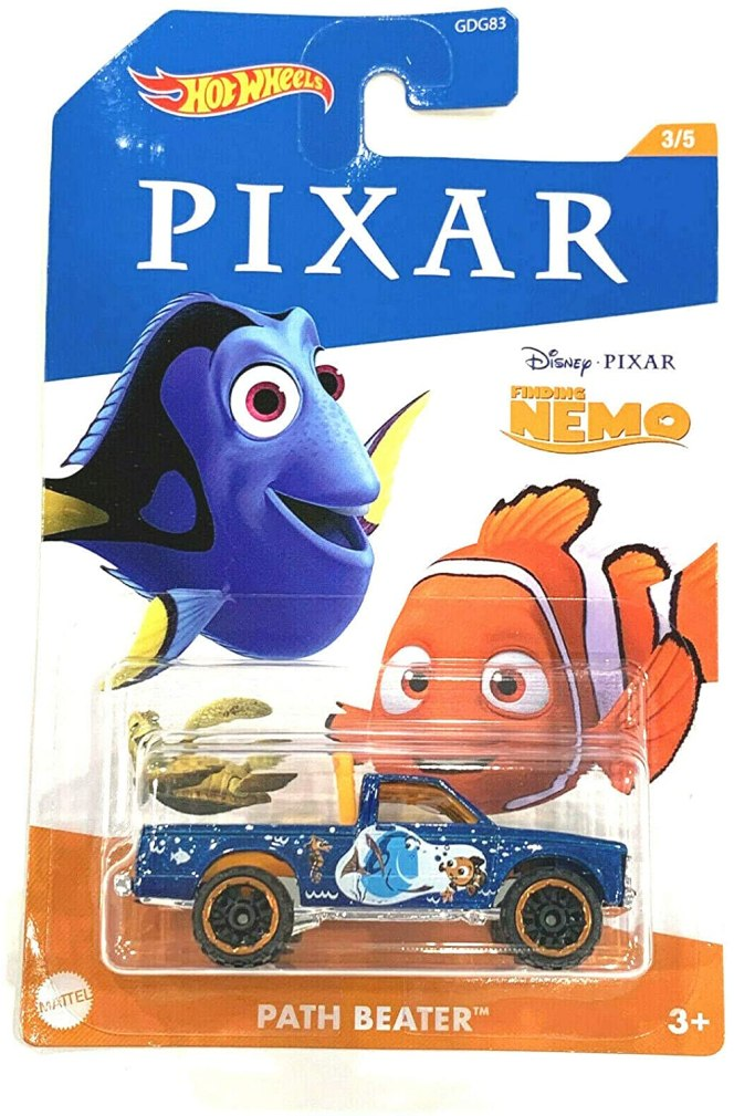 hot-wheels-pixar-series-set-of-5-2