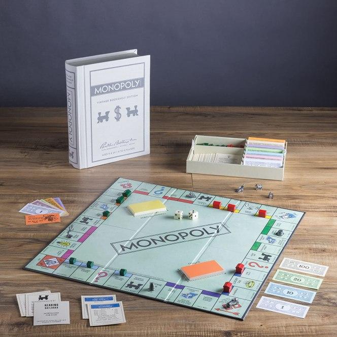 Monopoly-Vintage-Bookshelf-Edition2