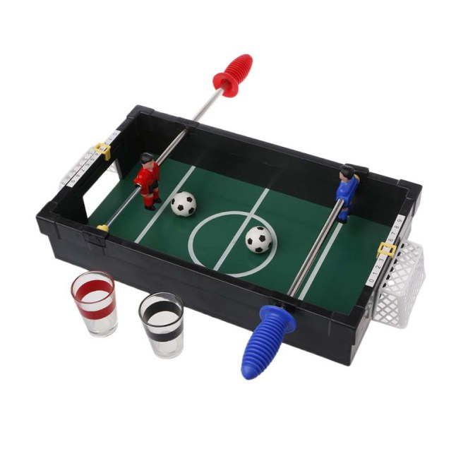 Tabletop-Foosball-Table-Portable-Mini-Table-Football-drinking-game-Soccer-drinking-Game