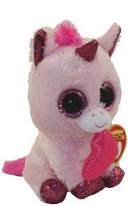 Beanie-Boos-Darling-The-Unicorn-15-cm-Multi-Coloured2