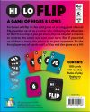 Hi-Lo-Flip-A-Card-Game-of-Highs-Lows2