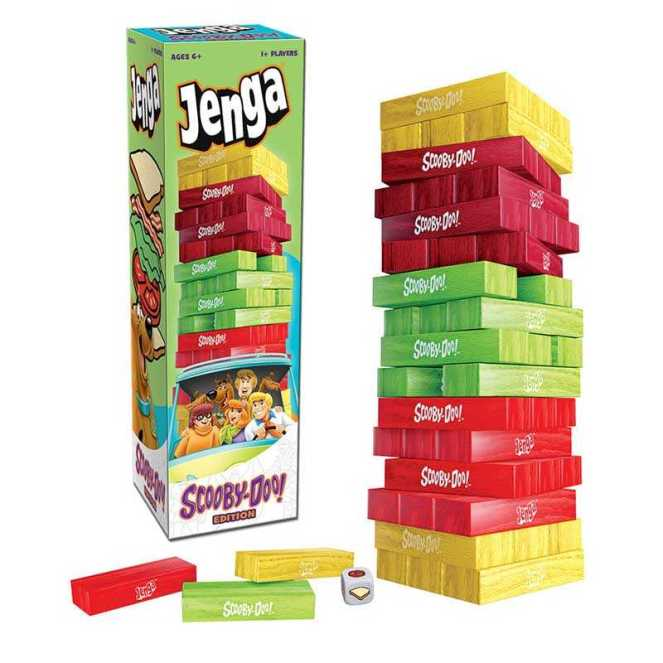 JENGA-Scooby-Doo-Edition2
