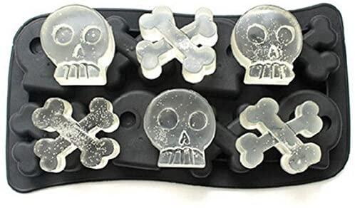 Skull-Bone-Crossbones3