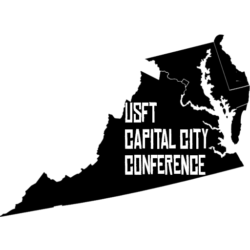 USFT – Capital City Conference