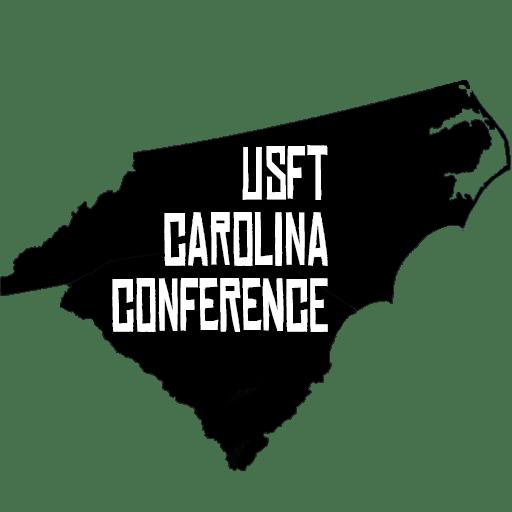 Icon - Carolina Conference