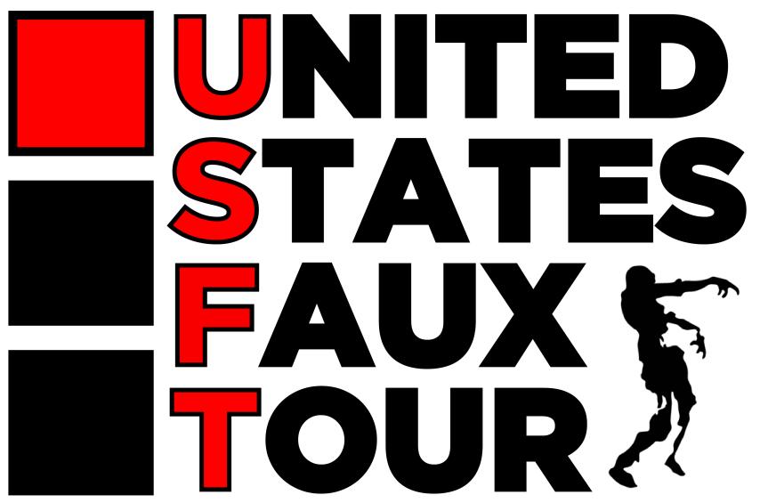 USFT Logo V4