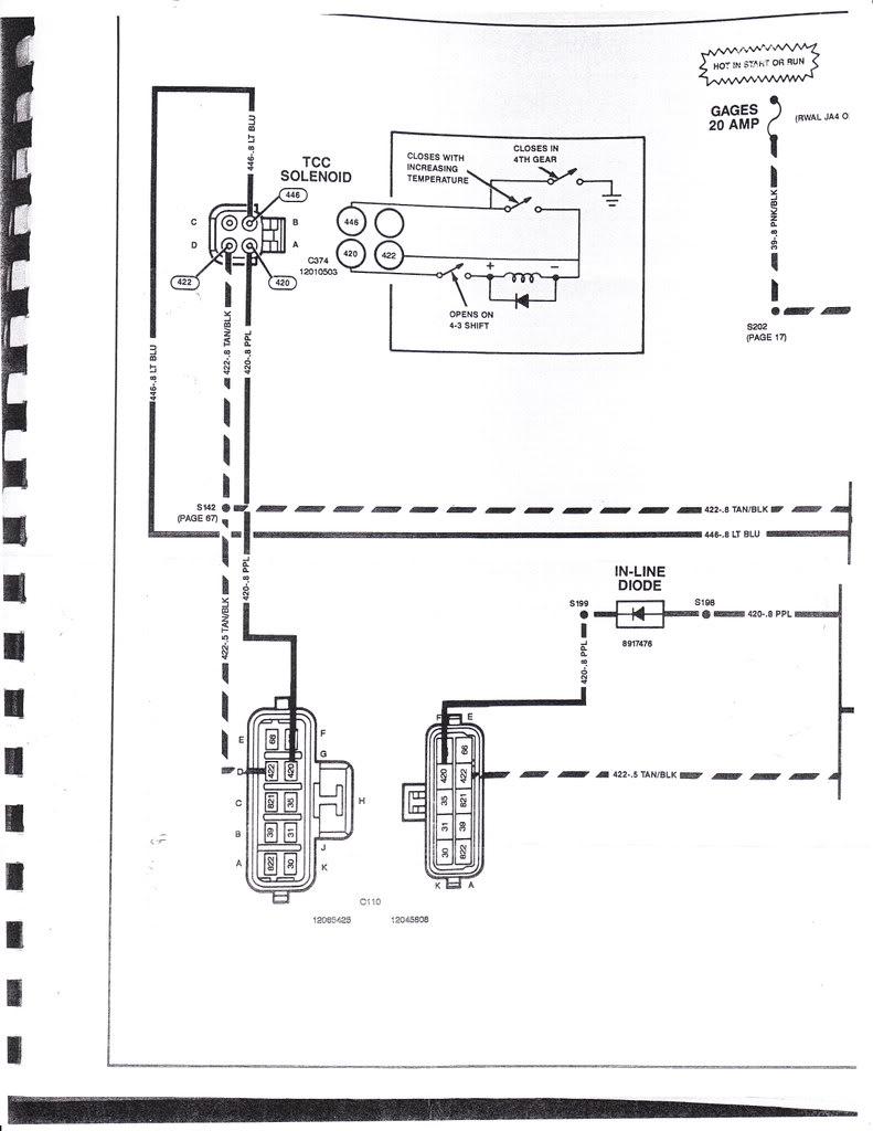 2008 Chevy Impala Shifter Wiring Diagram : chevy, impala, shifter, wiring, diagram, DIAGRAM], 700r4, Trans, Wiring, Diagram, Version, Quality, WALDIAGRAMACAO.DEMOCRATICIPERILNO.IT