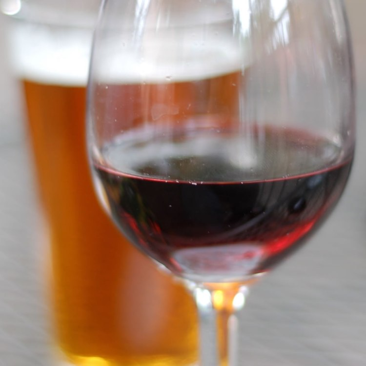 10 Revealing Yet Remarkable Truths About Wine and Beer