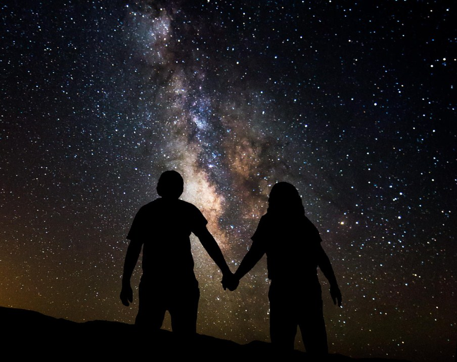 Cute Couples Holding Hands Wallpapers Using Psychedelics For A Spiritual Journey Video Third