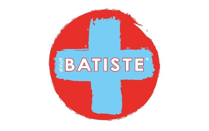 Batiste Rhum Logo For Enviornmental Marketing Claims Validation Case Study