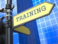 cyber security training class | this is the right way | right this way