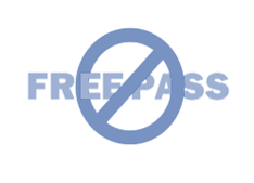 EXEMPT is not a FREE PASS with 23 CRR 500 NY DFS