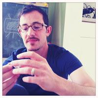 Anthony_blog
