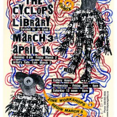 03.02.07- Tales from the Cyclops Library