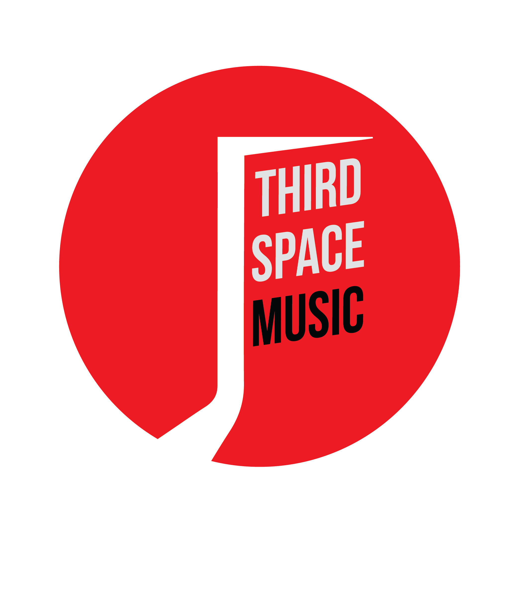 Third Space Music