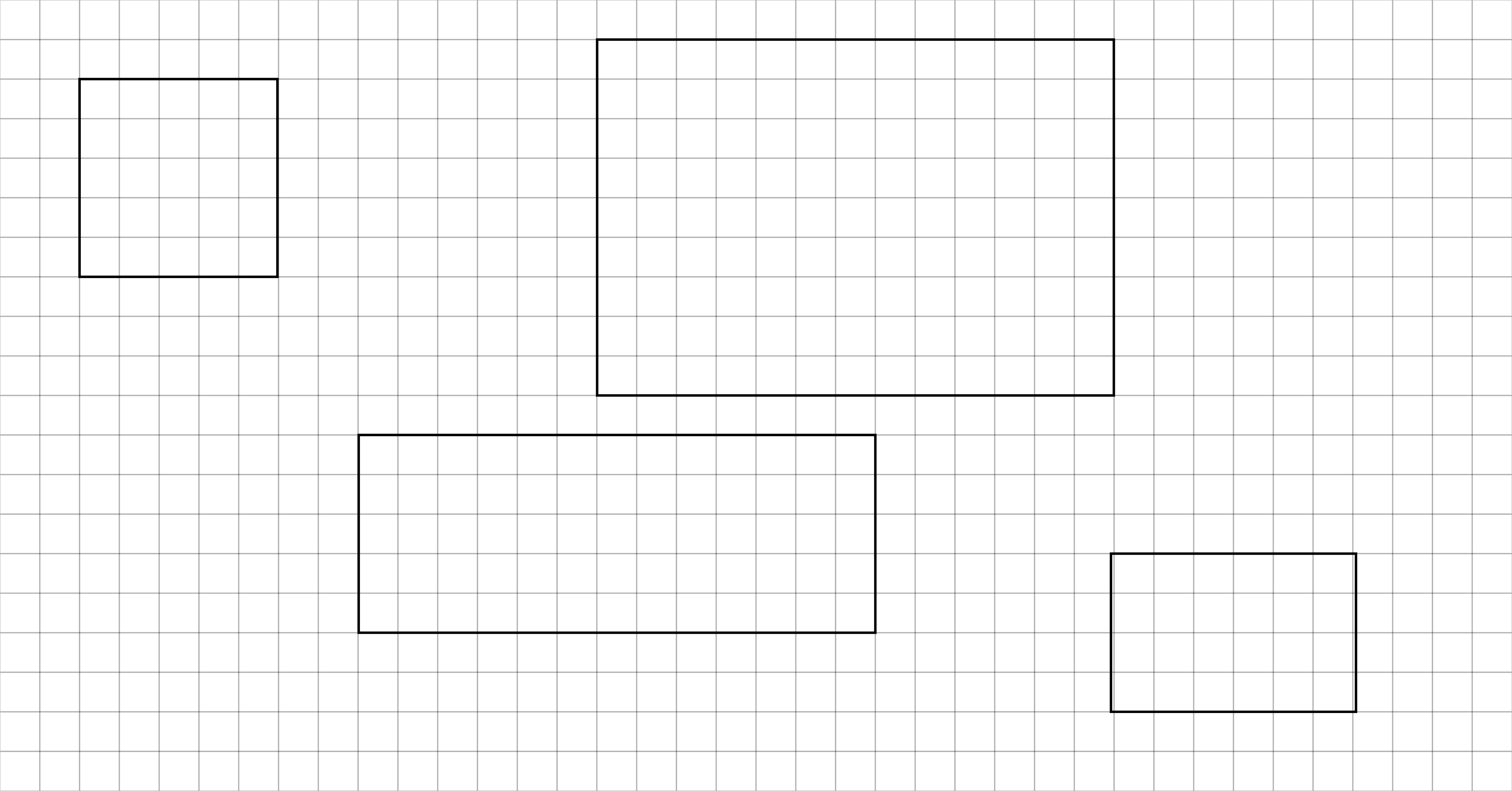 How To Teach Ks2 Area And Perimeter A Guide For Primary