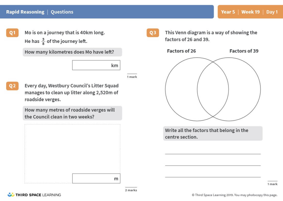 How To Teach Telling The Time Ks1 Amp Ks2 Worksheets Included