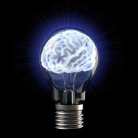 Energy Medicine | Energy Healing NJ | Bio energy - Third ...