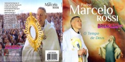 Padre-Marcelo-Rossi-O-Tempo-de-Deus