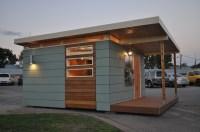 Prefab Backyard Studio | Joy Studio Design Gallery - Best ...