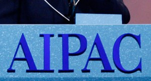 AIPAC want US troops to fight for Israel