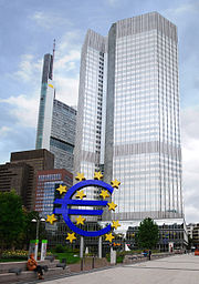 europeancentralbank
