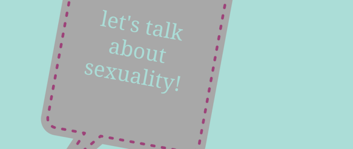 let's talk about sexuality in eating disorder treatment