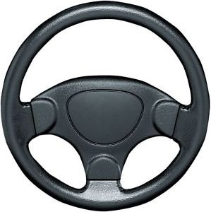 driving tips steering control