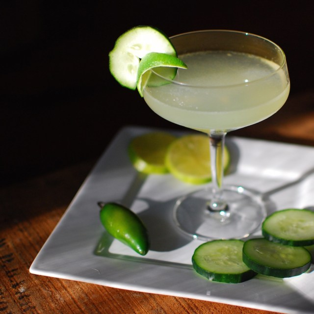 twisted-gimlet