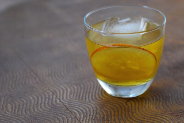 ginpear2