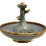 Tabletop Water Fountains For Health Home Thirstycat Fountains