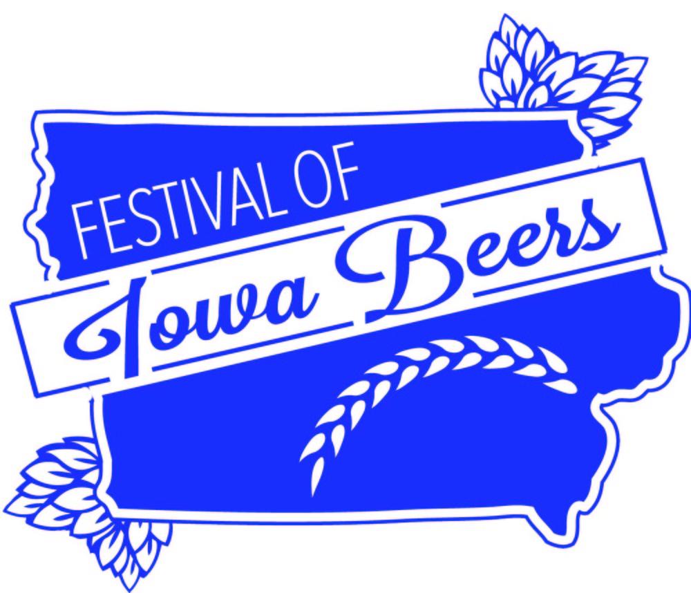 Festival of Iowa Beers Millstream Brewery