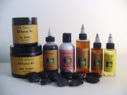 hair loss products black women