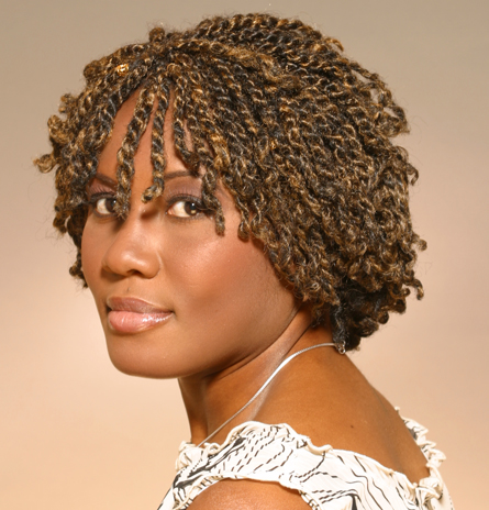 2 strand twist hairstyles search results calendar 2015