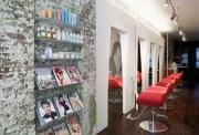 african american hair salons