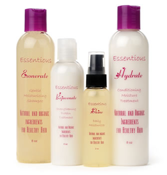 African American Hair Products Haircuts