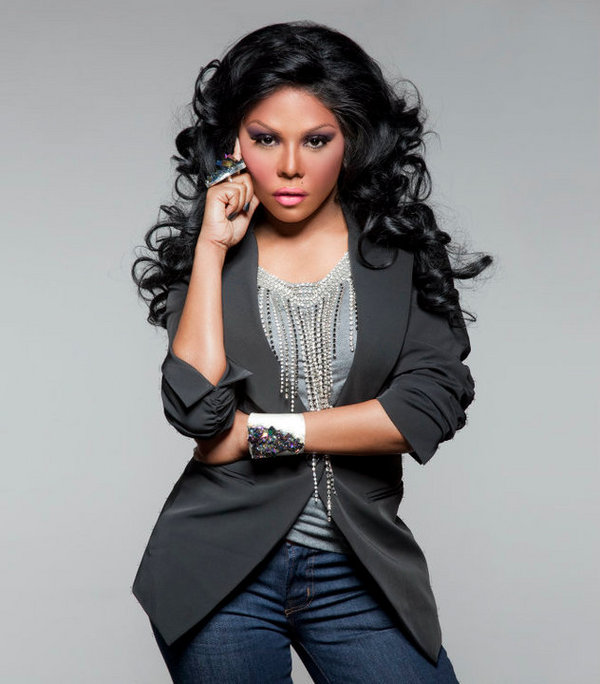 Lil Kim Lace Front Wigs Archives Thirstyroots Com Black Hairstyles
