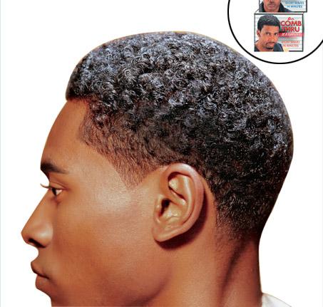 bthru main thirstyroots black hairstyles