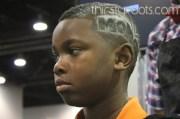 barber of black men