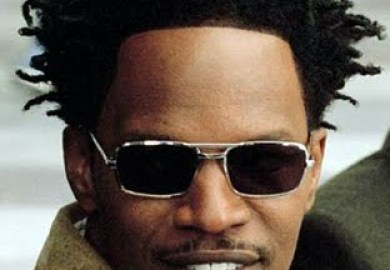 Male Hairstyles For Kinky Hair