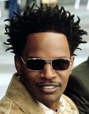 black men hair styles twist