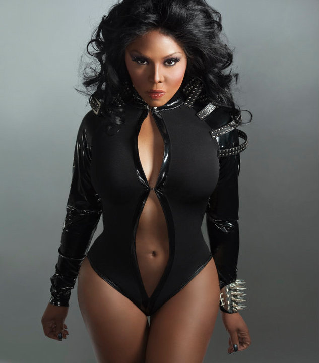 Lil Kim Weave Hairstyle Thirstyroots Com Black Hairstyles
